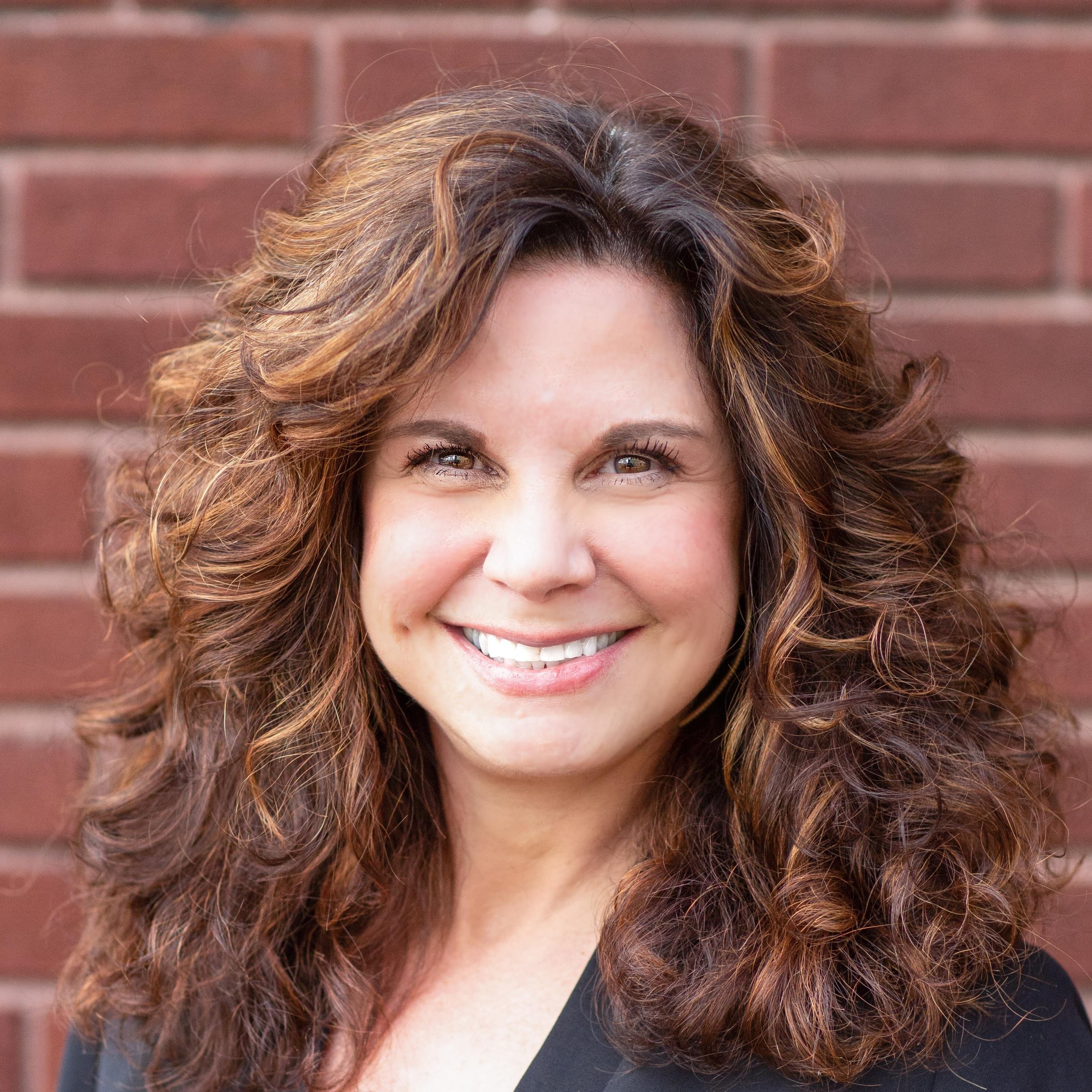 Cheryl Dondero