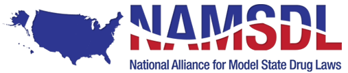 National Alliance for Model State Drug Laws