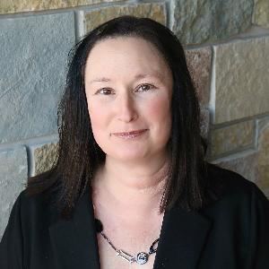 Jennifer Hosier